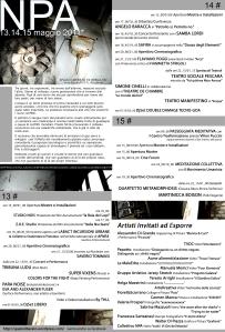 npa-13-14-15_modificato-1