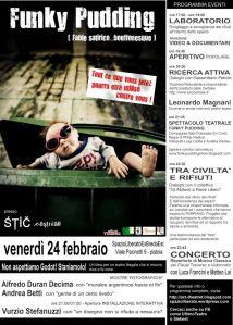 STIC 2